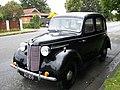 1947 Austin 8 (36435212432).jpg
