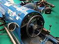 1948 DB Monomille Racer pic4.JPG