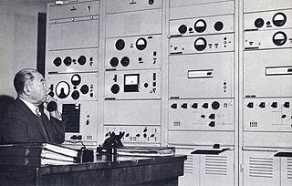 Radio Kabul radio station