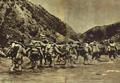 195104 昌都战役之前解放军通过澜沧江.png