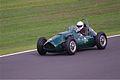 1952 Alta F2 at Silverstone Classic 2011.jpg