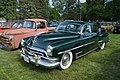 1954 Chrysler New Yorker Deluxe (17706785604).jpg