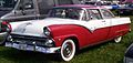 1955 Ford Fairlane Crown Victoria XGE883.jpg