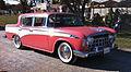 1956 Hudson Rambler sedan Hershey 2012 h.jpg