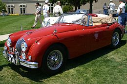 1958-jaguar-archives.jpg