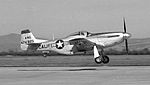 195th Fighter Squadron - North American P-51D-30-NA Mustang 44-74826.jpg