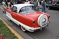 1960 AMC Metropolitan (7444604166).jpg