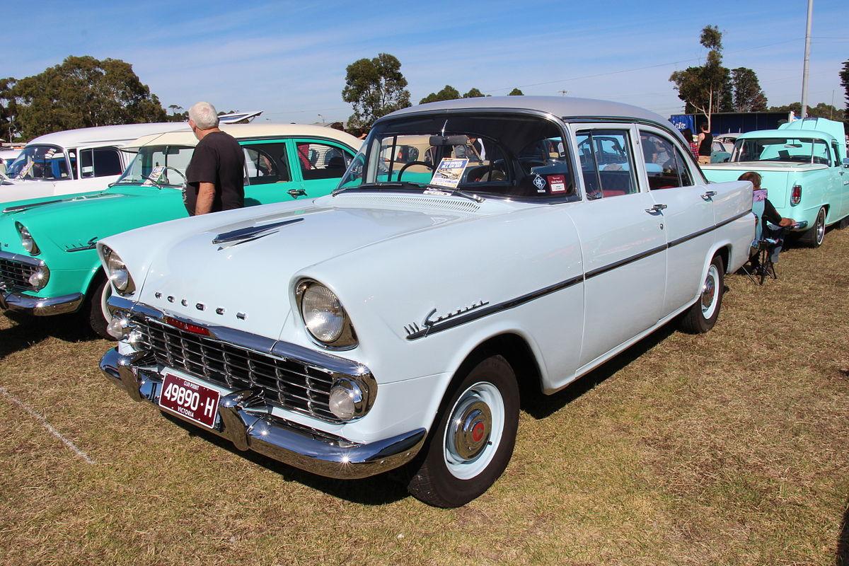 1961-62 EK Special Sedan==.JPG