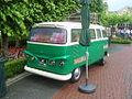 1961 Volkswagen T1 'Begrafenisauto' (9067661348).jpg