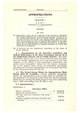 1963 North Dakota Session Laws.pdf