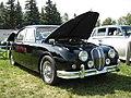 1964 Jaguar MkII (2721231038).jpg