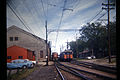 19660529 07 South Shore Line @ Michigan City Shops.jpg
