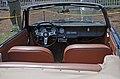 1966 Alfa Romeo Giulia GTC Spider dash.jpg