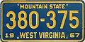 1967 West Virginia license plate.jpg