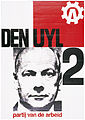1967 election poster PvdA.jpg