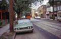19680526 17 PAT M454 1636 1646 Hamilton Ave. @ Novelty St. (3293486365).jpg