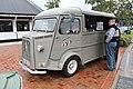 1970 Citroen H Van (33056764621).jpg