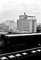 1970 in Japan-16.jpg