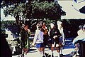 1971-3 Portugal Faro Cafe (50878471561).jpg