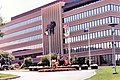 1972 - Mack Trucks World Headquarters 4 Allentown PA.jpg