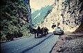 1972 RUGOVO SCHLUCHT - panoramio - jean melis (2).jpg