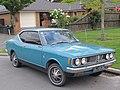 1972 Toyota Corona 1700 Coupe (34693477282).jpg