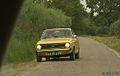 1974 DAF 66 Coupé (9658089392).jpg