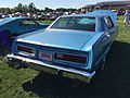 1975 AMC Matador sedan blue base model at 2015 AMO show 2of6.jpg