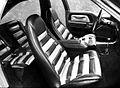 1976 AMC Pacer Stinger auto show factory PR int.jpg