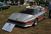 1976 Alfa Romeo Navajo - Flickr - Supermac1961.jpg