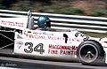 1976 British Grand Prix Hans Stuck.jpg