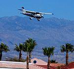 1976 Cessna 172M N73113 C-N- 17267269 (4456661840).jpg