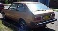 1977-1981 Honda Accord hatchback 01.jpg