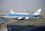 197bi - KLM Boeing 747-406, PH-BFA@AMS,30.11.2002 - Flickr - Aero Icarus.jpg