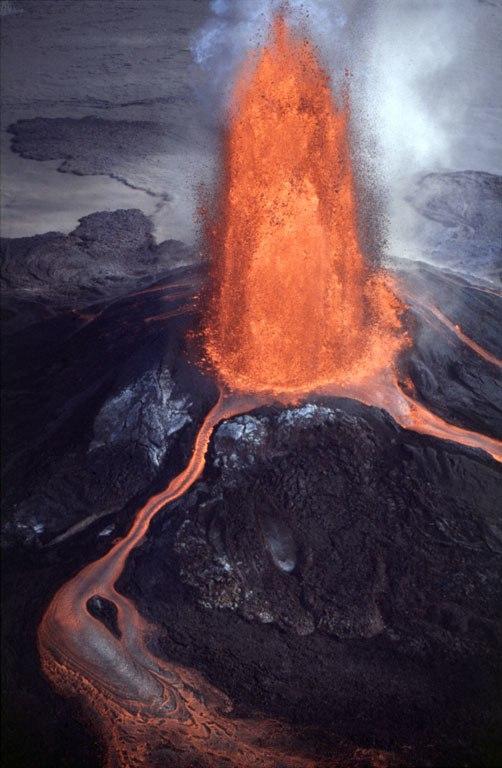 1984 Eruption (23125250919)