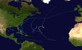 1986 Atlantic hurricane season summary map.png