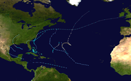 1986 Atlantic hurricane season summary map.png