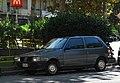 1986 Fiat Uno 60.jpg