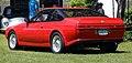 1987 Aston Martin V8 Vantage Zagato rear.jpg