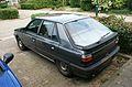 1988 Renault 11 GTX Cheverny (8890768508).jpg