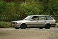 1990 BMW 320i Touring (9525773110).jpg