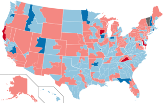 1990 House Elections in the United States.png