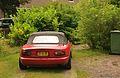 1991 Mazda MX-5 Miata (9207308719).jpg