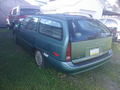 1993 Mercury Sable Wagon.png