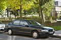 1995 Ford Mondeo 1.6 LX Hatchback.jpg
