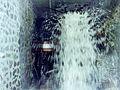 1996 Pinard-moulin-mars 17.JPG