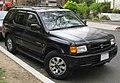 1998-1999 Honda Passport -- 03-30-2012.JPG
