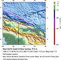 1998 PNG Earthquake Map.jpg