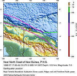 1998 PNG Earthquake Map.jpg