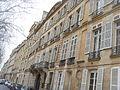 19 quai de Bourbon (2).JPG